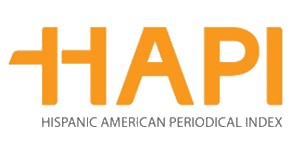 HAPI - Hispanic American Periodical Index